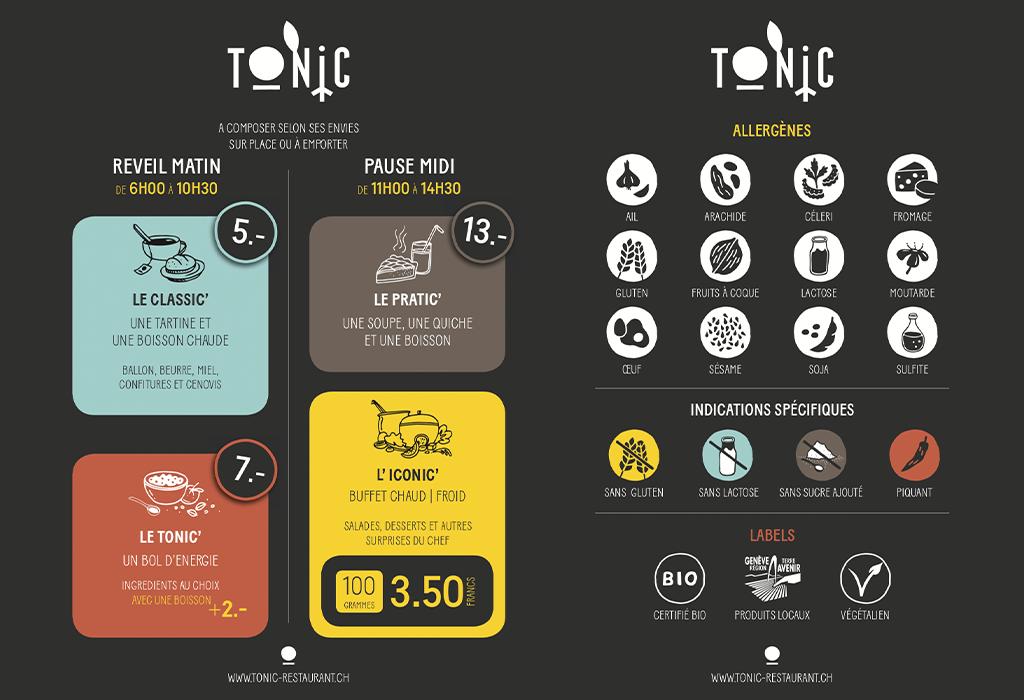 tonic_detail-03